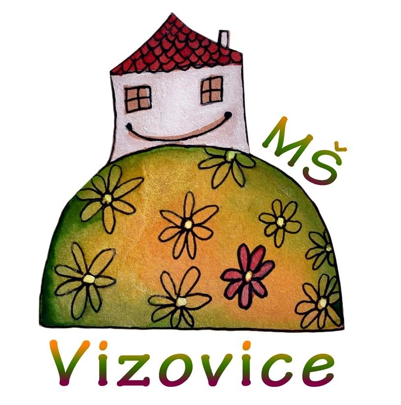 MŠ Vizovice